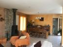 Très joli plain-pied 4 chambres au calme