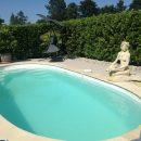 Maison  Coutras Sud 143 m² 6 pièces