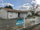 Maison Cavignac Sud 4 pièces 97 m²