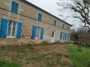 Maison 150 m² Montlieu-la-Garde  8 pièces