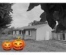Maison  Cavignac Nord 5 pièces 95 m²