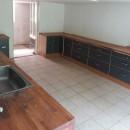 Maison 7 pièces  Bors-de-baignes  168 m²