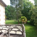 Maison Bors-de-baignes   7 pièces 168 m²