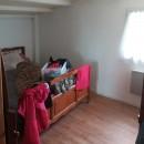 Maison 105 m² 4 pièces Chevanceaux