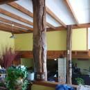 Maison  Chevanceaux  105 m² 4 pièces