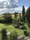 Maison 245 m² 8 pièces  Barbezieux-Saint-Hilaire Est