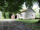 Maison  Barbezieux-Saint-Hilaire Est 245 m² 8 pièces