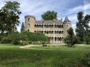 8 pièces 245 m² Maison Barbezieux-Saint-Hilaire Est