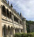 Magnifique Bâtisse du 19ème siècle