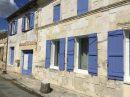 9 pièces Donnezac Ouest 198 m² Maison