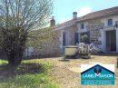 198 m²  Maison Donnezac Ouest 9 pièces