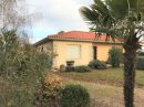 Maison 128 m² Saint-Mariens Ouest 5 pièces