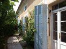 Maison 140 m² Chantillac  4 pièces