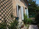 Maison 140 m² 4 pièces Chantillac