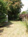Maison Chantillac  140 m² 4 pièces