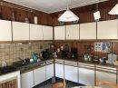 Maison Saint-Yzan-de-Soudiac  156 m²  5 pièces