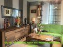 Maison 3 pièces 87 m² Bordeaux
