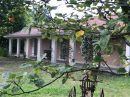Maison  Saint-Morillon  4 pièces 144 m²
