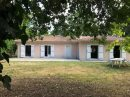 4 pièces 144 m² Saint-Morillon  Maison