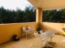 Maison 277 m² Bussac-Forêt Nord Ouest 4 pièces