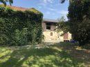 Cavignac  150 m²  Maison 4 pièces
