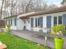 Maison 108 m² Saint-Yzan-de-Soudiac  4 pièces