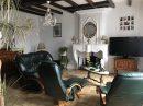 Maison 6 pièces 170 m² Le Fouilloux