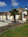 130 m² Maison Périssac   4 pièces