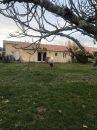 Maison 88 m² Saint-Girons-d'Aiguevives  3 pièces