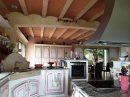 5 pièces Maison  338 m²