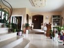 338 m²   5 pièces Maison