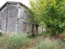 Maison  Saint-Mariens Ouest 234 m² 6 pièces