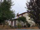 Maison  Saint-Mariens Sud Ouest 133 m² 10 pièces