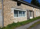 Maison 150 m² Pouillac  4 pièces