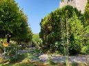 Maison 237 m² 10 pièces Baignes-Sainte-Radegonde