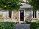 Baignes-Sainte-Radegonde  10 pièces Maison 237 m²