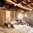 Maison Bédenac  90 m² 4 pièces