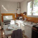 Maison 90 m² 4 pièces Bédenac