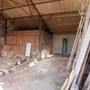 Maison Bédenac  4 pièces 90 m²