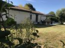 Maison 99 m² 4 pièces Cavignac