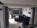 Maison  Saint-Mariens  5 pièces 125 m²