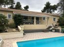 Maison 133 m² Sainte-Eulalie  4 pièces