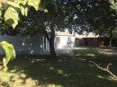 Maison  Saint-Denis-de-Pile  4 pièces 106 m²