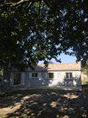 106 m² Saint-Denis-de-Pile  4 pièces Maison