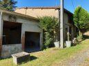 Maison 201 m² Baignes-Sainte-Radegonde  7 pièces