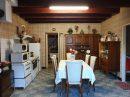 Maison 201 m² 7 pièces Baignes-Sainte-Radegonde