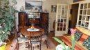 Maison 138 m² Bassens  6 pièces