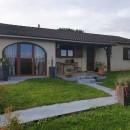 Baignes-Sainte-Radegonde  Maison  110 m² 4 pièces
