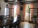 Le Fouilloux  Maison 170 m²  6 pièces