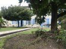 Maison 170 m² Le Fouilloux  6 pièces